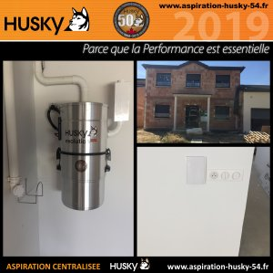 aspiration-centralisee-flexible-retractable-thionville-57100-moselle