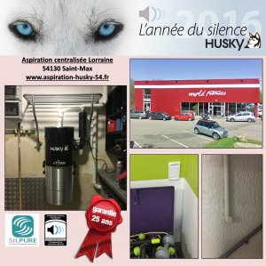 Centre-de-fitness-heillecourt